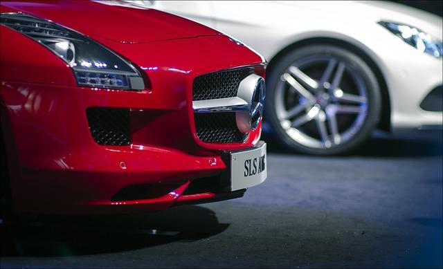 Proposed Regulations Importing Car To Australia Auco